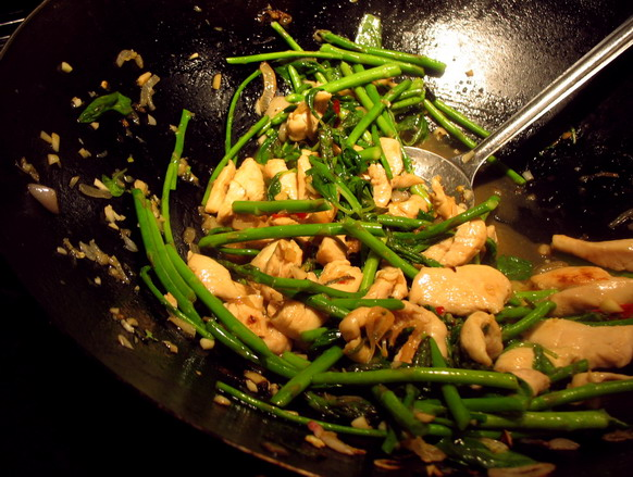 Tigers strawberries thai spicy chicken basil and asparagus when i made the choice to continue to eat condiments and foods that have never been and will never be produced in ohio while choosing ohio produced staple ccuart Image collections