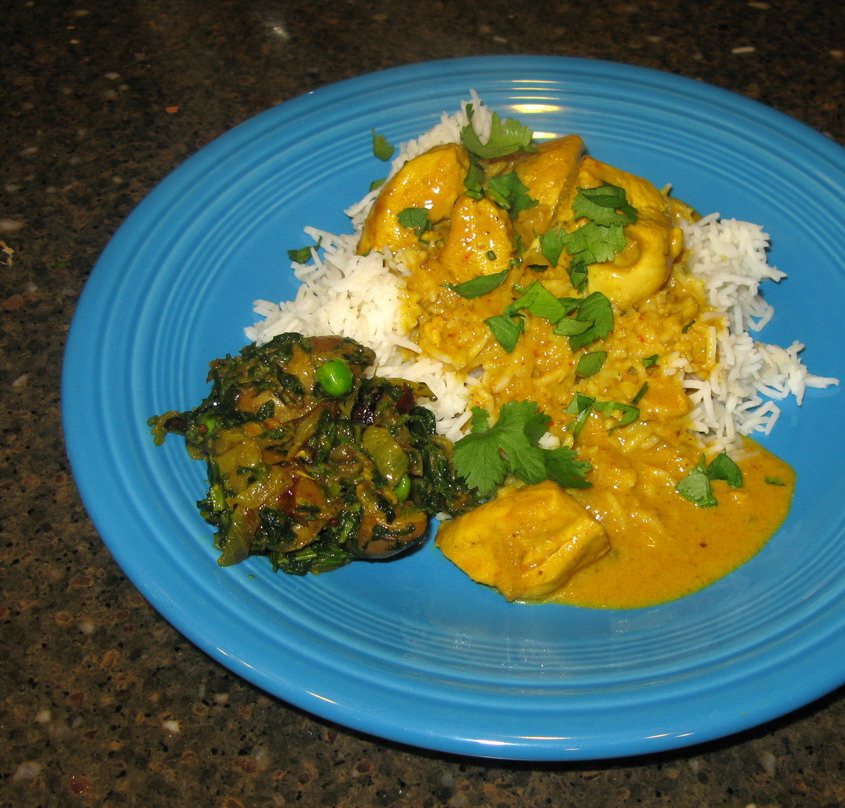 curry video curried chicken with chicken curry recipe curried chicken ...