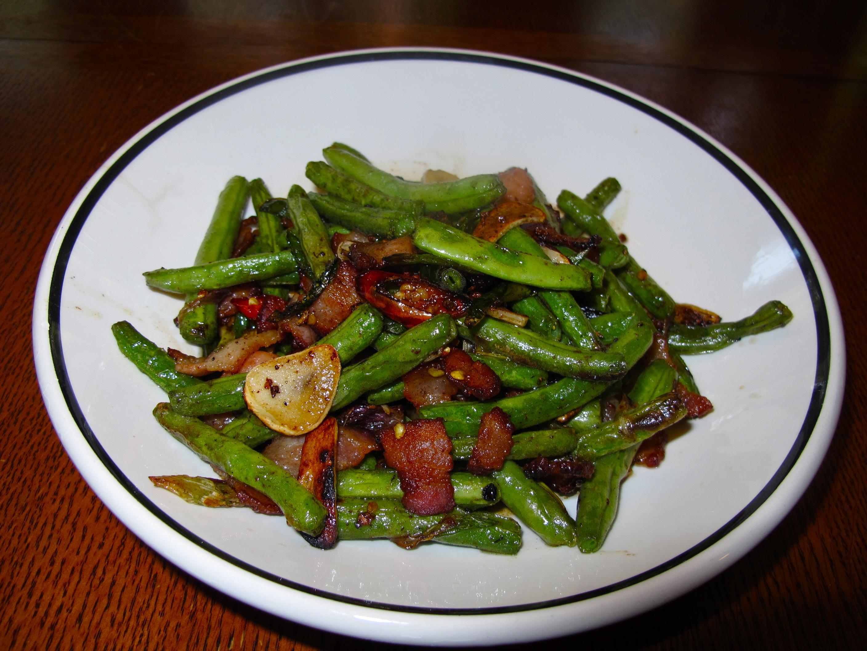 ... fried rice the chicken fried pork belly caesar pan fried pork chops